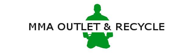 MMA アウトレット&リサイクル